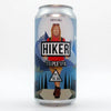 Gipsy Hill: Hiker Can 10.3% [440ml]