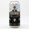 Gipsy Hill: Hunter Helles Can 5% [440ml]
