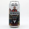 Gipsy Hill: Minnow Can 5% [440ml]
