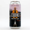 Gipsy Hill: Mixer Can 5% [440ml]