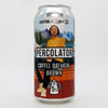 Gipsy Hill: Percolator Can 5% [440ml]