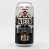 Gipsy Hill: Wiesn Oktoberfest Can 5.6% [440ml]