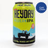Great Divide: Heyday IPA Can 6.2% [355ml]
