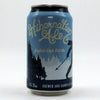 Great Divide: Hibernation Ale Can 8.7% [355ml]