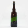 Green Flash: Divine Belgique 8.5% [750ml]