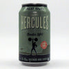 Great Divide: Hercules DIPA Can 10% [355ml]