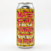 Interboro: Mad Fat Fresh Can 7.0% [473ml]