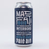 Interboro: Mad Fat Mofo Can 8.0% [473ml]