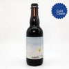 Jackie O's : Athens To Athens Grist To Grist 11.5% [375ml]
