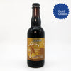 Jackie O's : Skipping Stone 9.4% [375ml]