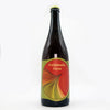 Jester King: Enigmatic Taxa (Perennial Collab) 6.9% [750ml]