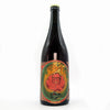 Jester King: Figlet 6.5% [750ml]