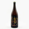 Jester King: Mad Meg 9.0% [750ml]