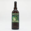 Jolly Pumpkin: Luciernaga 6.5% [650ml]