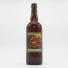 Jolly Pumpkin: Fuego del Otono 6.1% [750ml]