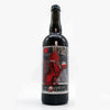 Jolly Pumpkin: La Roja 7.2% [750ml]