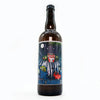 Jolly Pumpkin: Turbo Bam 4.9% [750ml]