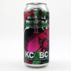 KCBC: KCBC: Marble of Doom II [440ml] Can 5%