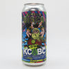 KCBC: KCBC: Viking Disco 440ml Can 6.6%