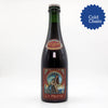 La Sirene: Farmhouse Red 6.5% [375ml]
