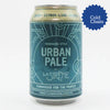 La Sirene: Urban Pale Can 5.2% [330ml]