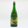 Blaugies: La Vermontoise Collab with Hill Farmstead 6.0% [750ml]