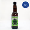 Left Coast: Hop Juice 9.7% [355ml]