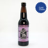 Left Coast: Voodoo 8.5% [355ml]