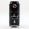 Left Hand: Milk Stout NITRO Can 6.0% [433ml]