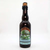 Lost Abbey: Mo Betta Bretta 6.3%[375ml]