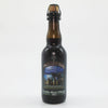 Lost Abbey: Lost and Found 8% [750ml]