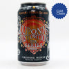 Firestone Walker: Luponic Distortion Can 5.9% [355ml]