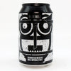 Magic Rock: BA De Mole Can (De Molen collab) 10% [330ml]