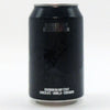 Magic Rock: Bearded Lady Dessert Edition BA Can 10.5% [330ml]