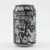 Magic Rock: Dark Arts 6.0% [330ml]