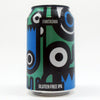 Magic Rock: Fantasma Can 6.5% [330ml]