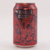 Magic Rock: Inhaler 4.5% [330ml]