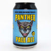 Magic Rock: Panther Pale Ale Can 4.5% [330ml]