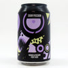 Magic Rock: Sour Passion Can 4.7% [330ml]