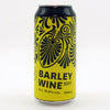 Marble: Barley Wine Can 12.4% [440ml]