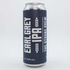Marble: Earl Grey IPA Can 6.8% [500ml]