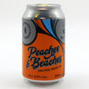 Marble: Peaches & Beaches Cans (Slim Pickens Collab) 6.2% [330ml]