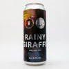 Marble: Rainy Giraffe Can 6.5% [440ml]