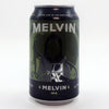 Melvin: Melvin IPA Can 7.5% [335ml]