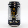 Melvin: Killer Bees Can 5% [335ml]