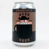 Mikkeller: Beer Geek Fudgesicle Can (Lervig Collab) 12% [330ml]