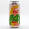 Mikkeller San Diego: Raspberry Blush Can 4% [475ml]