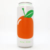 Mikkeller: Oatmeal Oregon Fruit Series Hazy IIPA with Tangerine Can 9% [500ml]