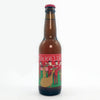 Mikkeller: Hoppy Lovin' Christmas 7.8% [330ml]
