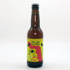 Mikkeller: Peter, Pale and Mary Bottle  4.6% [330ml]